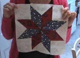 LeMoyne Star