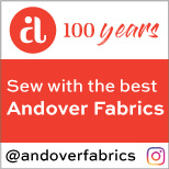 Andover-sidebar