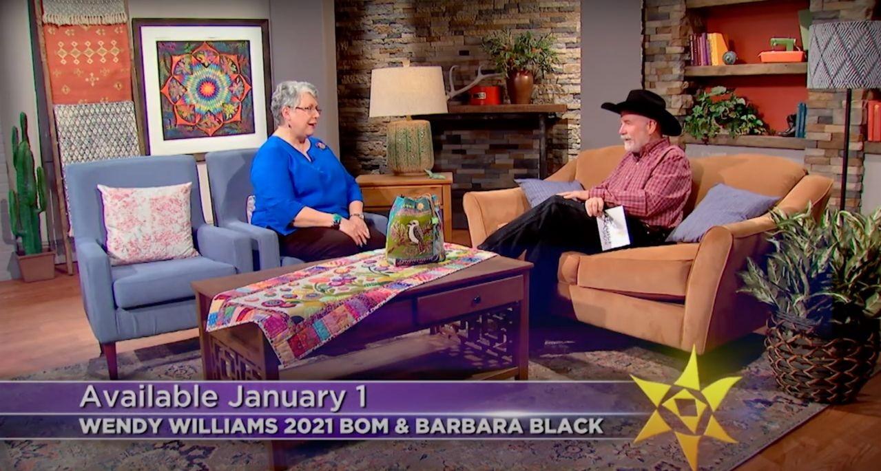 Trailer-2801-Barbara-Black-Lilo-Bowman
