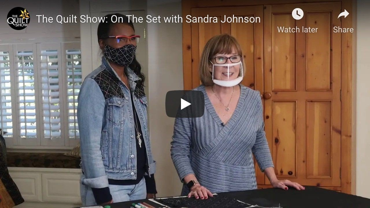 Behind-The-Scenes-Sandra-Johnson