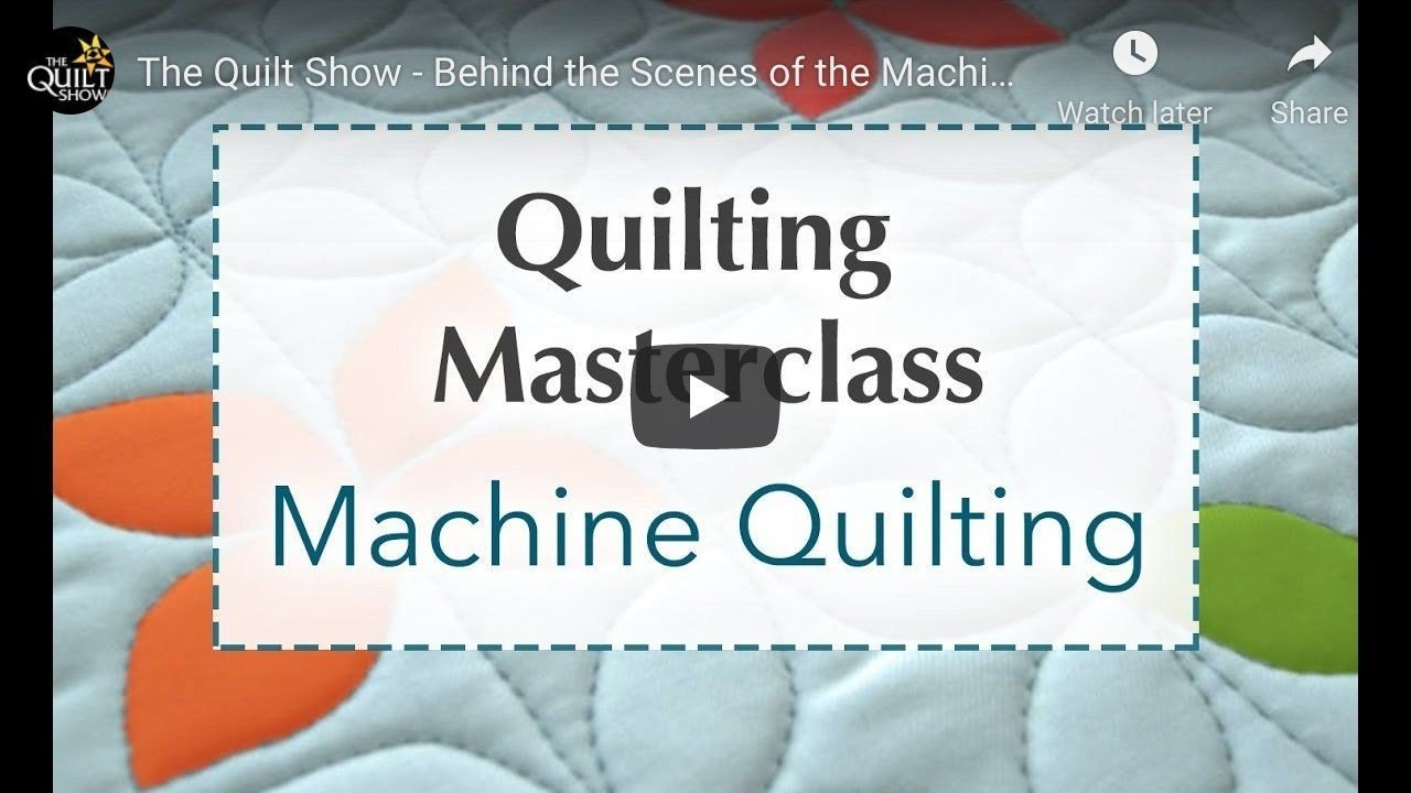 behind-the-scenes-machine-quilting-masterclass