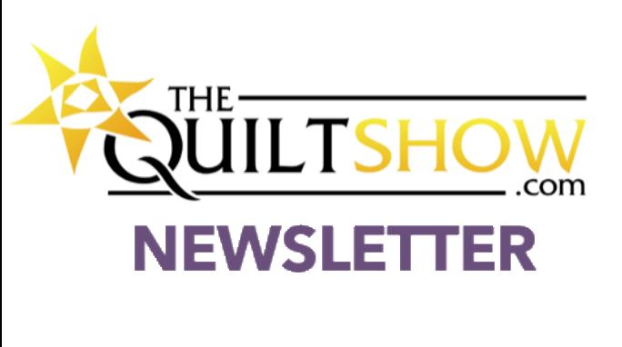 Newsletter-Heading-Generic