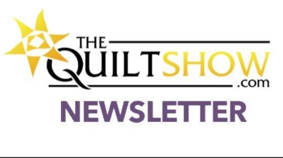 QuiltNewsletterCover