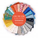 Long Time Gone Project Bundle - Contemporary