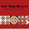New York</br>Beauty