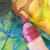 Fingertip Stiletto By Missie Carpenter