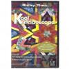 Kool Kaleidoscope By Ricky Tims