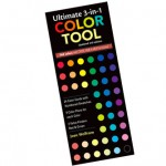 Ultimate 3-in-1 Color Tool by Joen Wolfrom