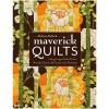 Maverick Quilts By Alethea Ballard