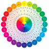 Essential Color Wheel by Joen Wolfrom