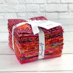 Kaffe Fassett Collective Classics Fat Quarter Bundle - Lipstick