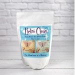 Retro Clean Soak 1lb. Bag - Unscented